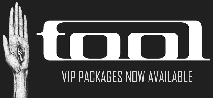 Tool VIP