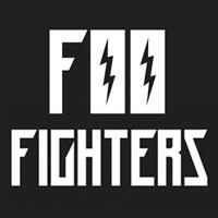 FOO FIGHTERS GA TICKETS - IMPORTANT INFO!